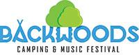 Backwoods-Logo-2015-L.jpg
