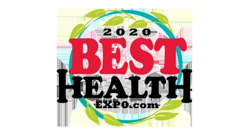 Best Health Expo