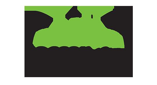 Soccer City Oklahoma City and Tulsa